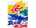 BOis_cene_2