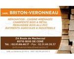 Briton 15