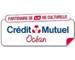 Crédit Mutuel - Vie Culturelle - CMJN_0