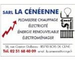 La Ceneenne_2