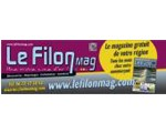 Le Filon Mag_0