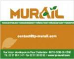 Murail_0