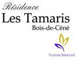Résidence Les Tamaris 3