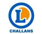 eleclerc_nv_logo challans2