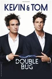 DoubleBug
